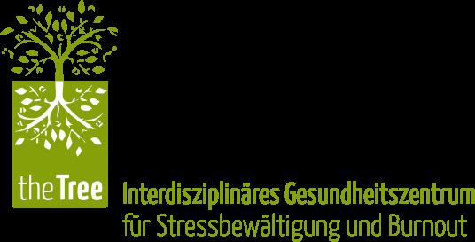 theTree - Interdisziplinäres Gesundheitszentrumfür Stressbewältigung und Burnout